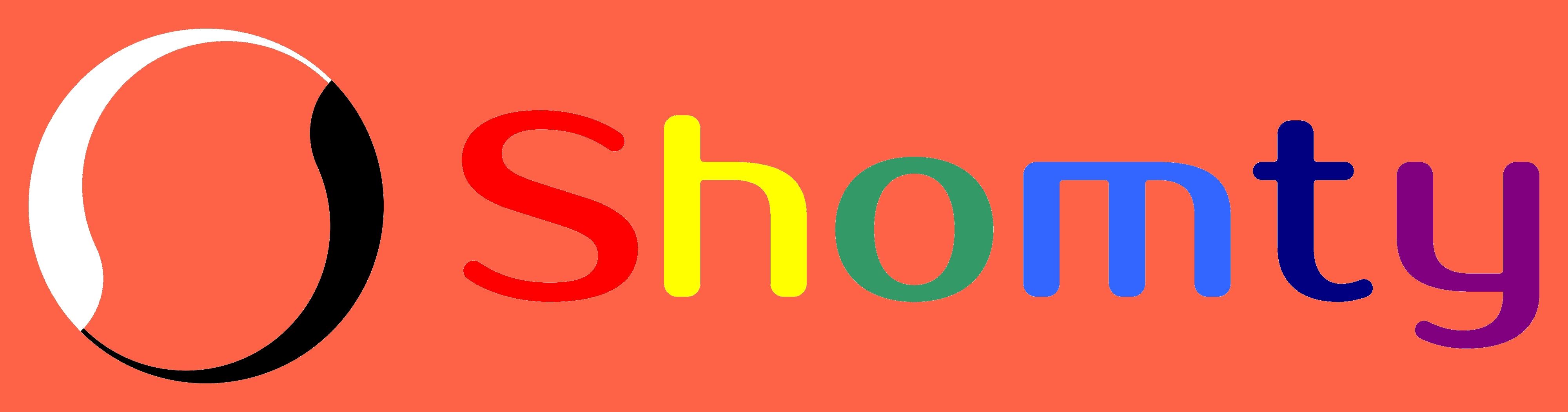 Shomty.com