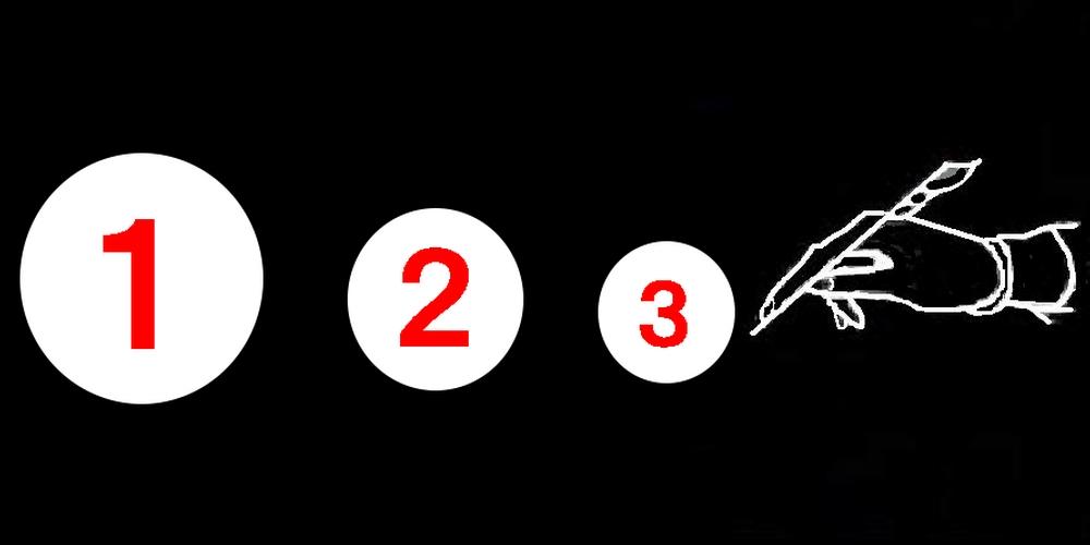 なめしの3つの種類